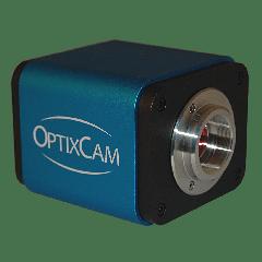 OCS-HDMI-1080PU 2.0MP PC / MAC 60 FPS Digital Microscope Camera