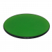 Green Clear Filter, 32mm