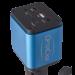 OCS-HDMI-1080PU-VIS Video Inspection System 3