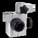 OM2300S-GX4 Zoom Stereo Boom Microscope 2