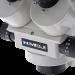 Objective Lens-Meiji Techno EMZ-5 Stereo Head