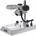 Meiji PLS-2 Stereo Microscope Pole Stand
