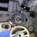 Edge AM5212NZT 20X-220X TV Output Polarizing Handheld Analog Microscope sample 2