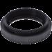 Omano Ring Light Adapter for OM99, OMXTL Stereo Microscopes