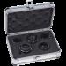 Case View Omano Camera Adapter Kit