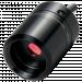 Dino-Eye AM4023CT eyepiece camera