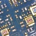 Dino-Lite AM4113TL-M40 digital microscope side 2