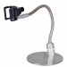 Dino-Lite MS33W Articulating Desktop Stand