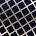 Dino-Lite AM4116ZTL di gital microscope side 2