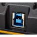 Summit DK3-5 5.0MP USB 3.0 Digital Microscope Camera usb 3.0