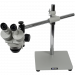 Meiji EMT-1-S4100 Stereo Microscope System