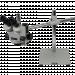 SMT-5TR Fiber Optic Stereo Microscope Inspection Station
