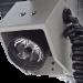 Meiji EMZ-5-PKL2 Zoom Stereo Microscope illumination