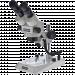 Meiji EMZ-5-PLS2 Zoom Stereo Microscope System