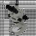 Meiji Meiji EMZ5TR-P Plain Stand Stereo Microscope