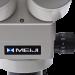 Zoom View - Meiji EMZ13-TR-P Zoom Stereo Microscope System