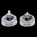 Dino-Lite MSFC-L-FB1 Fiber-optic Adapter