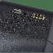 OCS-HDMI-1 Video Inspection System 3