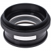 Meiji MA792 Barlow Lens 0.35X