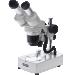 Meiji EMT-2-PBH Stereo Microscope
