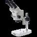 Meiji EMZ-13-P Zoom Stereo Microscope