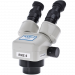 Meiji EMZ-5 Zoom Stereo Microscope Head front