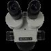 Meiji EMZ-8U Series Zoom Stereo Microscope Head 2