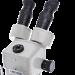 Meiji EMZ-8U Series Zoom Stereo Microscope Head