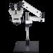 EMZ8TR-V7 Articulating Arm Boom Stand