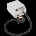 Meiji FL152 Fiber Optic Annular Ring Illuminator