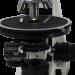 Meiji MT9000 Series Polarizing Microscopes Stage