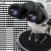 Meiji MT9000 Series Polarizing Microscope eyepieces