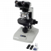 Meiji ML 9000 Series Binocular Polarizing Microscopes