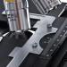 MT4200-V Ergonomic Veterinary Laboratory Microscope 3