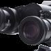 Meiji MT5210/5310 Laboratory Phase Contrast Microscope eyepieces