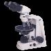 Meiji MT6100 Series Asbestos BulkFiber I.D. Microscopes