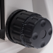 Meiji MT7000 Series Metallurgical Microscope focus controls