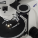 Meiji MT6800 Series Asbestos Bulk Fiber/Counting Microscope Analyzer