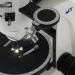 Meiji MT6100 Series Asbestos BulkFiber I.D. Microscope Analyzer