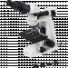 Meiji MT7500 Series Brightfield/Darkfield Metallurgical Microscope