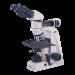 Meiji MT8000 Series Metallurgical Microscope