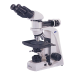 Mieji MT8000 Series Metallurgical Microscope