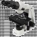 Meiji MT9500 Series Gout Testing Microscope