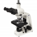 Meiji MT9500 Series Gout Testing Trinocular Microscope