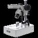 Meiji EMZ5-PBH Stereo Microscope