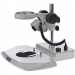 Meiji EMZ-13-PKL1 Stereo Microscope base
