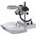 Meiji EMT-2-PKL Stereo Microscope System Stand