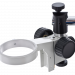 SMD-8TR Stereo Microscope Inspection Station 4