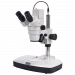 Motic DM143 Digital Stereo Microscope