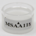 MSAA115 Reducing Adapter for AD Series